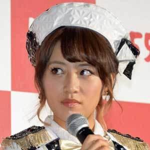 元AKBたかみなの私服が衝撃! - 日刊サイゾー