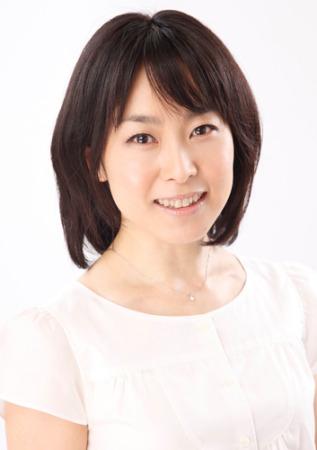 水谷優子さん後任  2代目まる子姉は豊嶋真千子「バドン受け継ぎ」