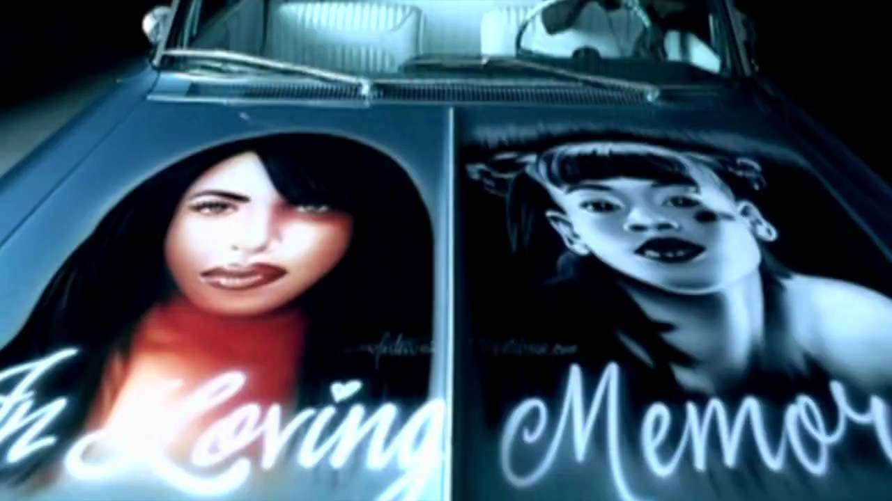 Missy Elliott & TLC - Can U Hear Me - Aaliyah & Lisa Tribute - YouTube