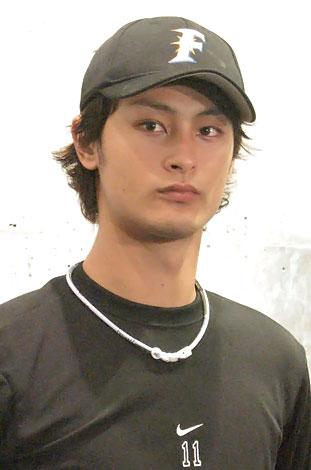 ダルビッシュ有、被災地へ5000万円を寄付|ライフ関連ニュース|オリコンCSランキング