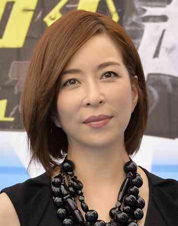 オリラジ中田と真矢ミキがベッキー巡り番組で真っ向対立 - ライブドアニュース