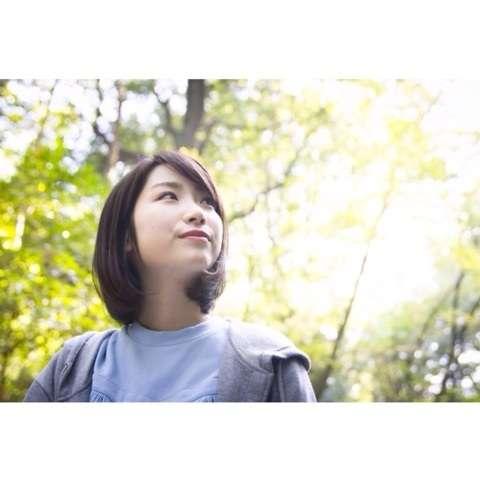 冨田真由さんは「一番のところは乗り切った」 元ジャニーズJr.の高垣俊也が容体を報告 - BIGLOBEニュース