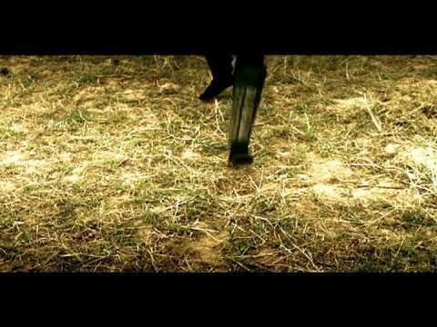 林智文Steven Lin-請你離開Echoes of Eternity-完整版MV.wmv - YouTube