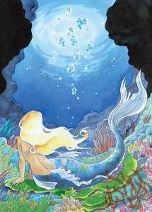 人魚の画像が集まるトピ