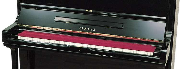 ピアノ経験者あるある