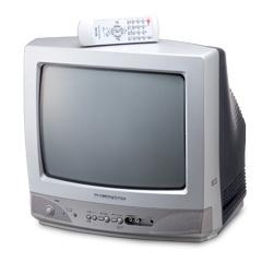 辻希美「テレビ2台割られた」子育てに四苦八苦?