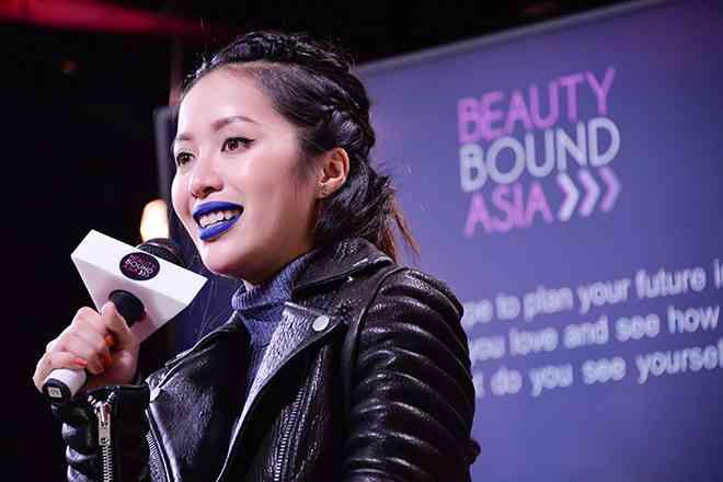 美容系YouTuber集結! SK-Ⅱ、次世代ビューティ クリエイター発掘イベント開催。|ファッション・ビューティ・セレブの最新情報|VOGUE JAPAN