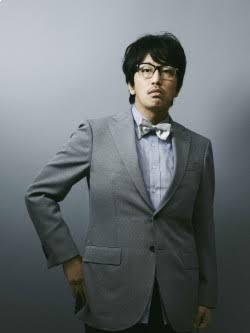 岡村靖幸さんが好きな人