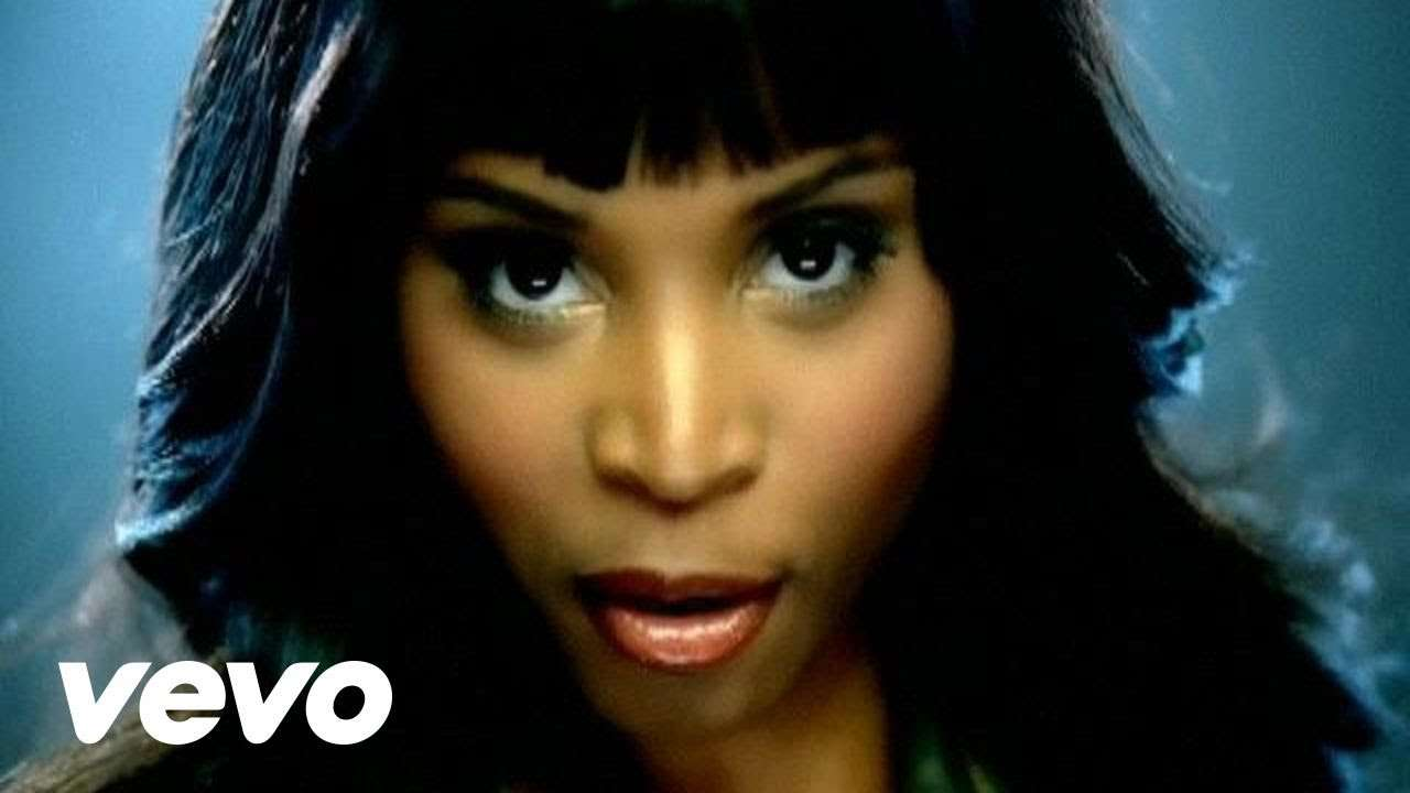 Cherish Featuring Sean Paul Of YoungBloodZ - Do It To It - YouTube