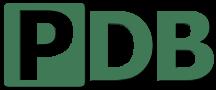 パワースポットDB パワースポット情報サイト 御利益別/エリア別検索
