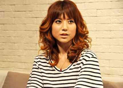hitomi 密着取材で長女を説教する姿に「毒親」と批判の声