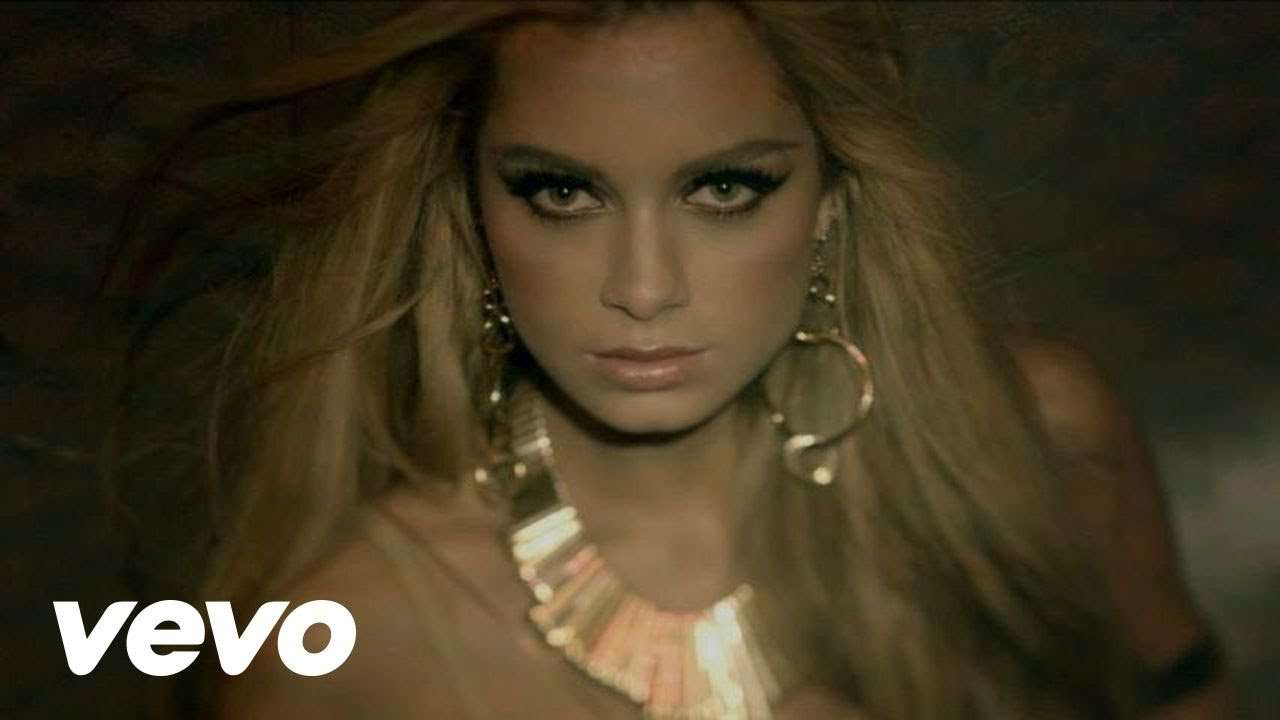 Havana Brown - We Run The Night (Explicit) ft. Pitbull - YouTube