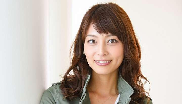 女優の相武紗季が一般男性の30代、会社経営者と結婚を発表!   Foundia(ファウンディア)