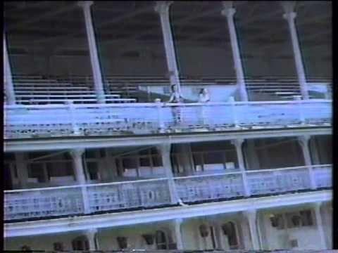 JRA CM 集 (1990~1991) 「好奇心100%の競馬です。」 - YouTube