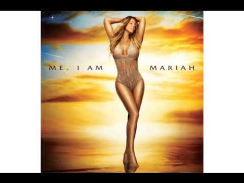 Mariah Carey feat. Wale - You Don't Know What To Do - YouTube