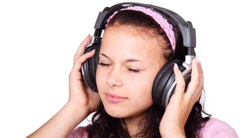 音楽離れは「有料の音楽」離れに限らず「音楽そのものから距離を置く」と共に(不破雷蔵) - 個人 - Yahoo!ニュース