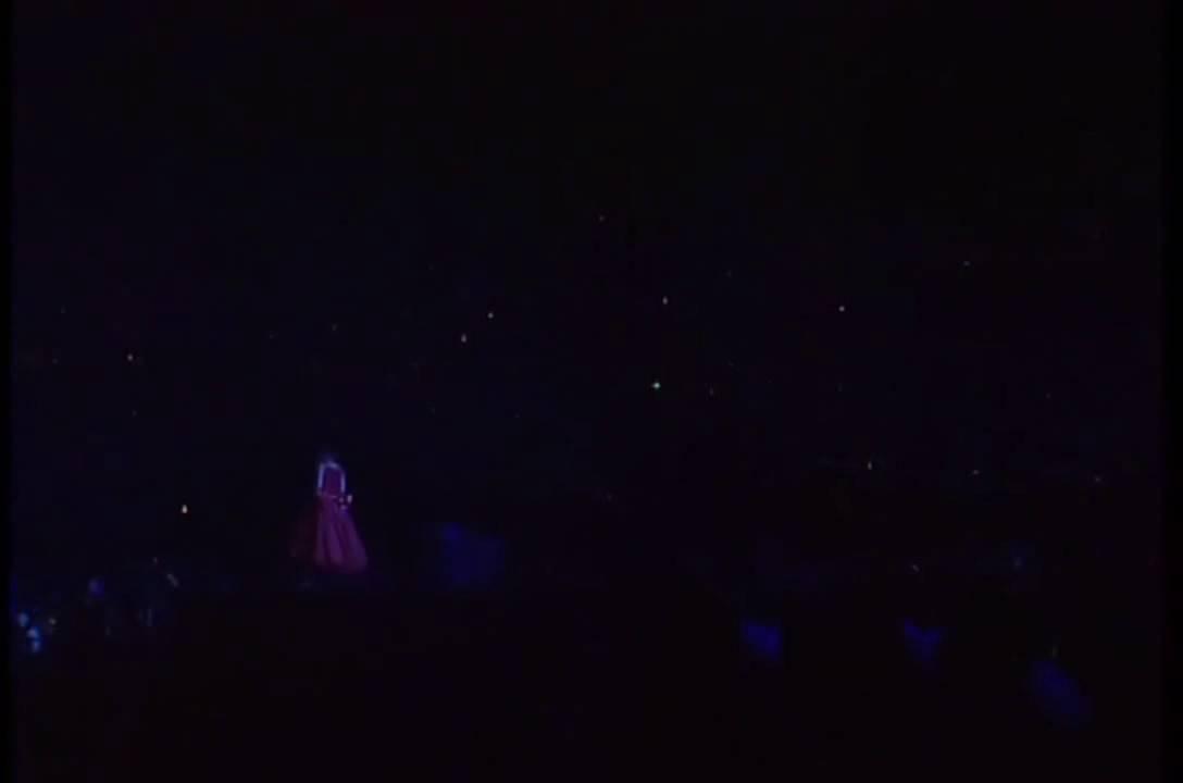Ayumi Hamasaki - Memorial address (Sub español) - YouTube
