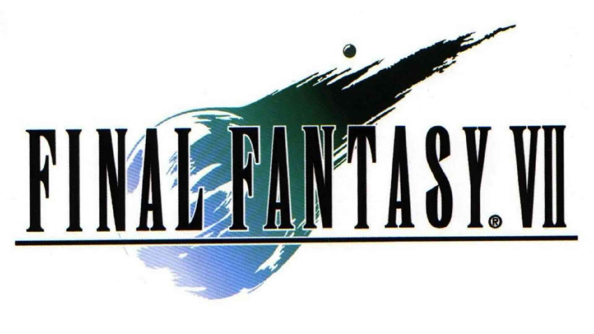J-E-N-O-V-A - Final Fantasy VII Music Extended - YouTube
