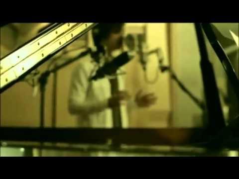 三浦大知~Lullaby - YouTube