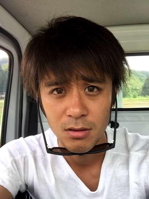ぼちぼちお昼ご飯ですな。|斉藤祥太オフィシャルブログ「祥太の招待状」Powered by Ameba