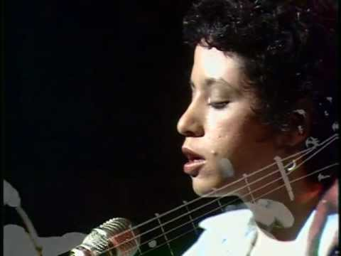 Janis Ian - Stars (live 1974) - YouTube