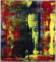 現代アートはなぜ高額なのか【アートの価格はどうやって決まる?】 - NAVER まとめ