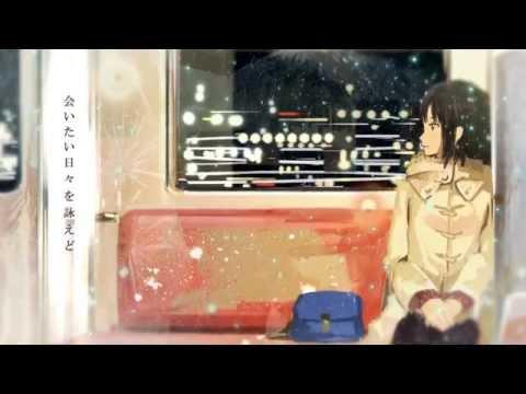【Kagamine Rin/鏡音リン】Tokyo Station/東京駅【MikitoP/みきとP Original PV】 - YouTube