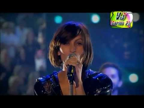 Martin Solveig And Dragonette - Hello (Club Edit) - YouTube