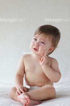 赤ちゃんがパパになつかない⁉︎