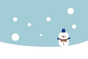 いまだに冬物の〇〇を使ってます!