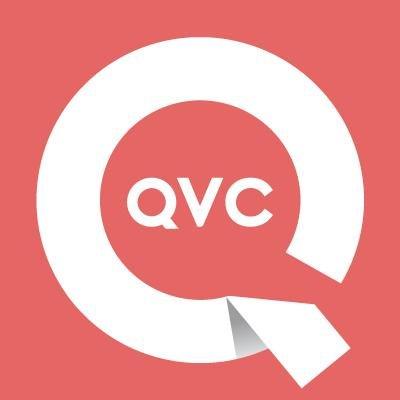 QVC見てるよ~って人!