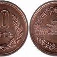 韓国人「日本で働いたら給料を全部10円玉で支払われた」 これって問題あり?