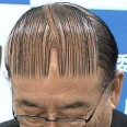 首短族に似合う髪型