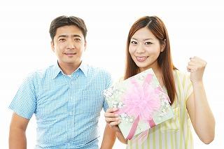 【両親への結婚挨拶】服装、手土産、報告の流れやタイミング│結婚塾