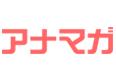 藤井 弘輝 | フジテレビアナウンサー公式サイト アナマガ - フジテレビ