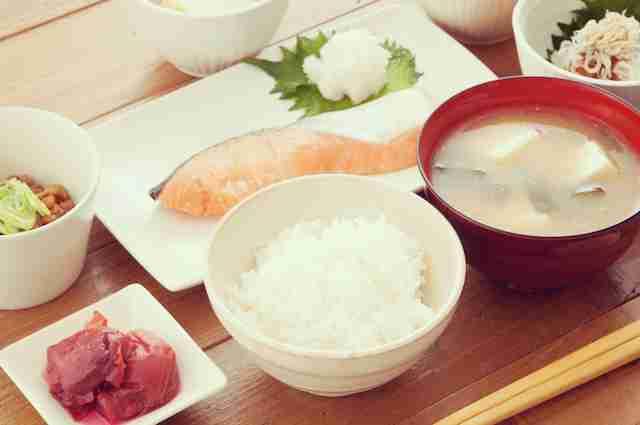 じつはダイエット効果が高い!? 欧米人もマネする日本の生活習慣4つ!