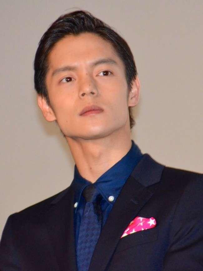 窪田正孝主演『ワンピース』実写映画化、集英社が報道否定「そのような事実はない」