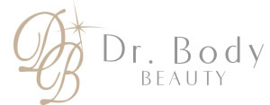 Dr.Body(ドクターボディ)公式通販サイト|美容整体・小顔矯正サロンのケアアイテム
