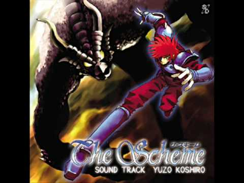 The Scheme - Challenging Tomorrow - Yuzo Koshiro - YouTube