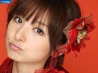 AKB48篠田麻里子(27)のキャバクラ嬢写真流出 - NAVER まとめ