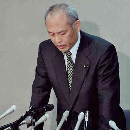 「ただのイジメ!」舛添元都知事の初恋ラブレターを番組で晒したフジに批判殺到 | アサ芸プラス