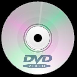 DVD化して欲しい作品