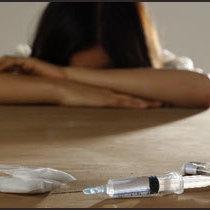 高知東生と親交あった「俳優」にも薬物疑惑の目が!? 以前報じられた「暴力団がらみ」ウワサのイメージで......   ギャンブルジャーナル   ビジネスジャーナル