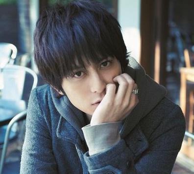 堂珍敦子 息子が新幹線ホームから転落…5年前、以来帰省は車