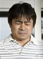 【北海道男児不明】しつけ置き去り「行き過ぎだった」「息子につらい思いをさせてしまった」 父親が謝罪(1/2ページ) - 産経ニュース