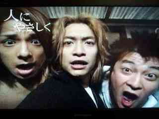 【ネタバレ禁止】伏線回収が上手いドラマ、映画!