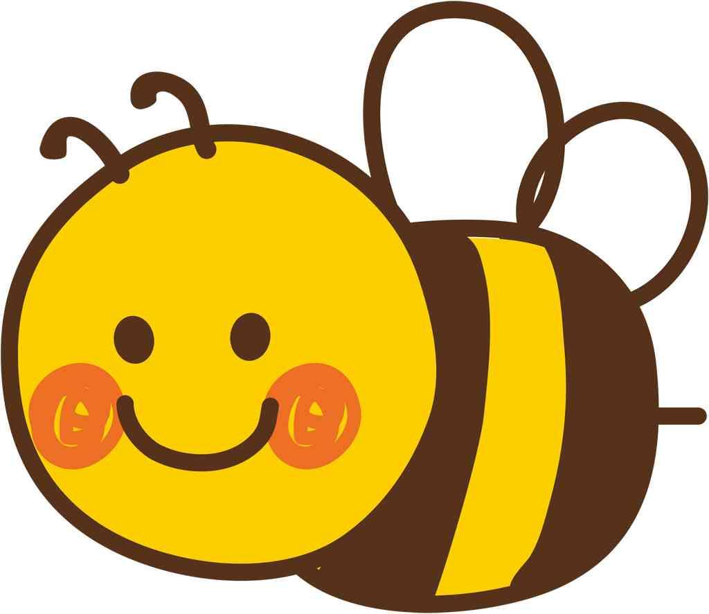 蜂に刺されたことがある人