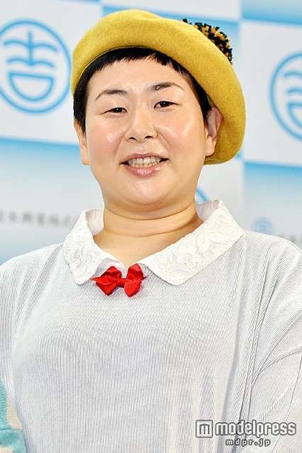 大島美幸が櫻井翔に結婚を強く説得「ファンを見くびんなよ」 - ライブドアニュース