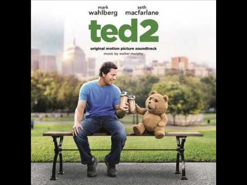 "Ted 2 (OST) Amanda Seyfried - ""Mean Ol' Moon"" - YouTube"
