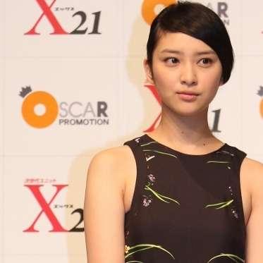 武井咲、視聴率公表に苦言「なんで?」…苦悩告白「なんにも面白くない」 | ビジネスジャーナル